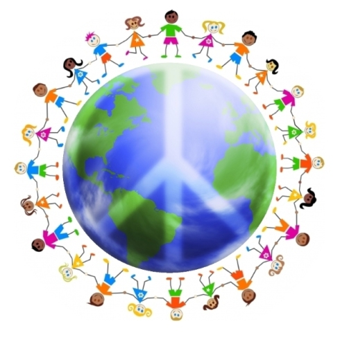 children20peace20world20sm.jpg